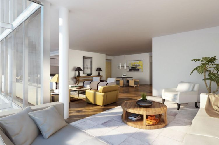interior design room house home apartment condo (5) wallpaper