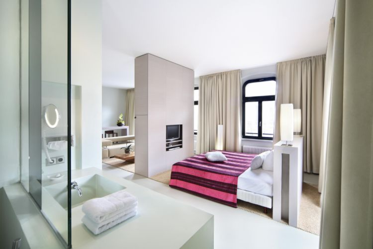 interior design room house home apartment condo (3) wallpaper
