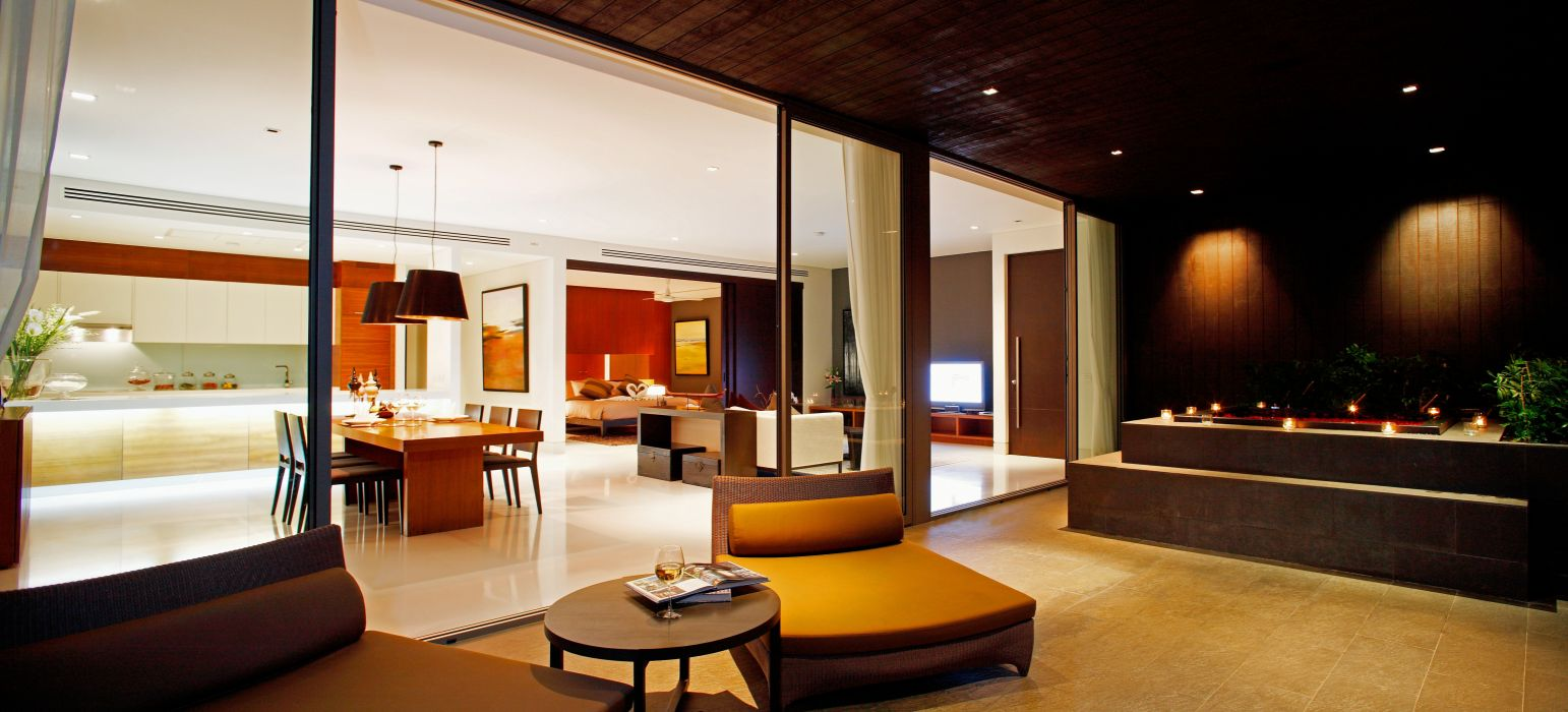 interior design room house home apartment condo (7) wallpaper