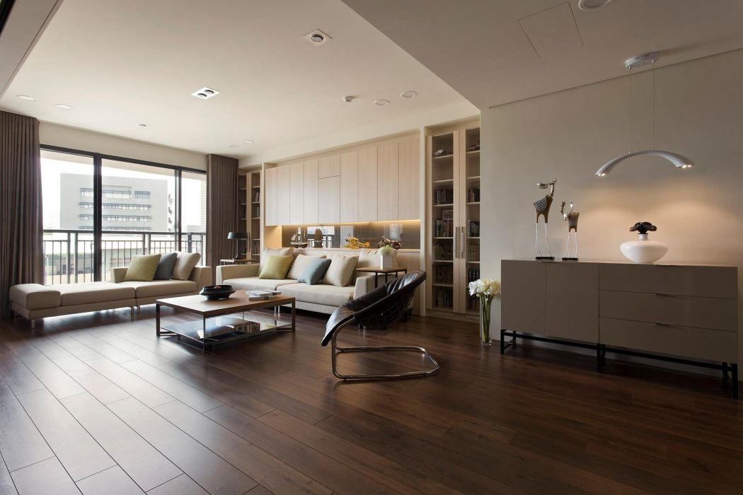 interior design room house home apartment condo (1) wallpaper