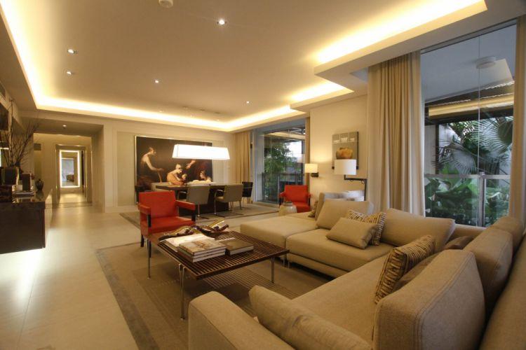 interior design room house home apartment condo (30) wallpaper