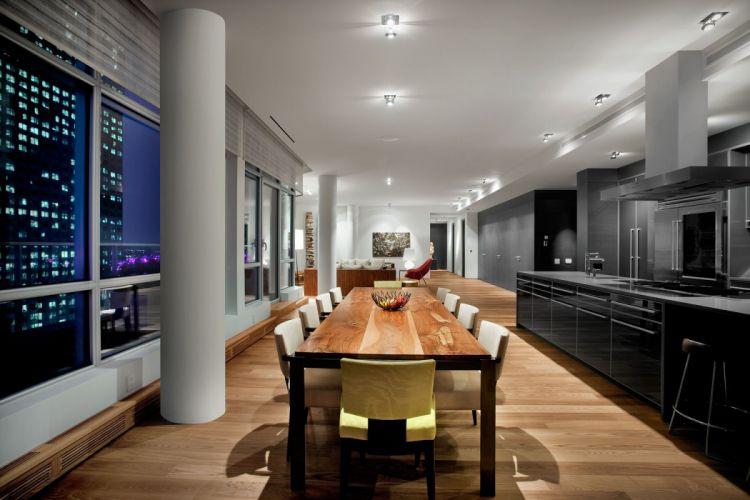 interior design room house home apartment condo (20) wallpaper