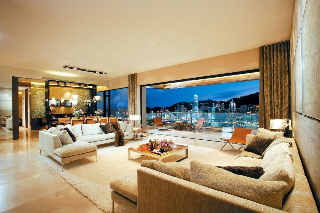 interior design room house home apartment condo (22) wallpaper