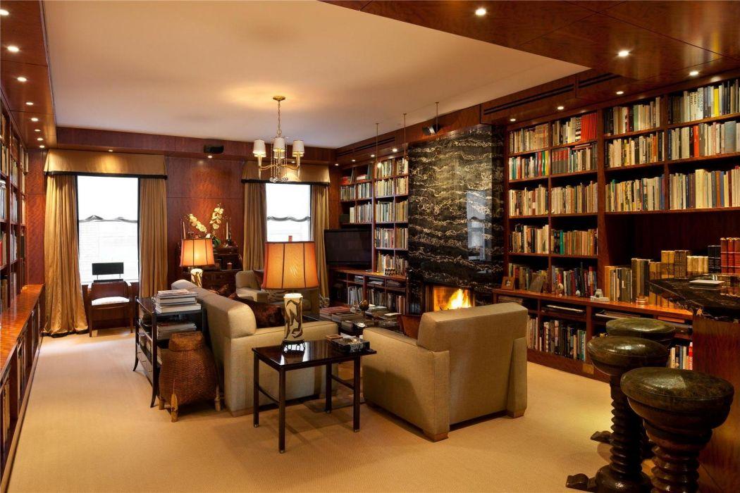 interior design room house home apartment condo (48) wallpaper