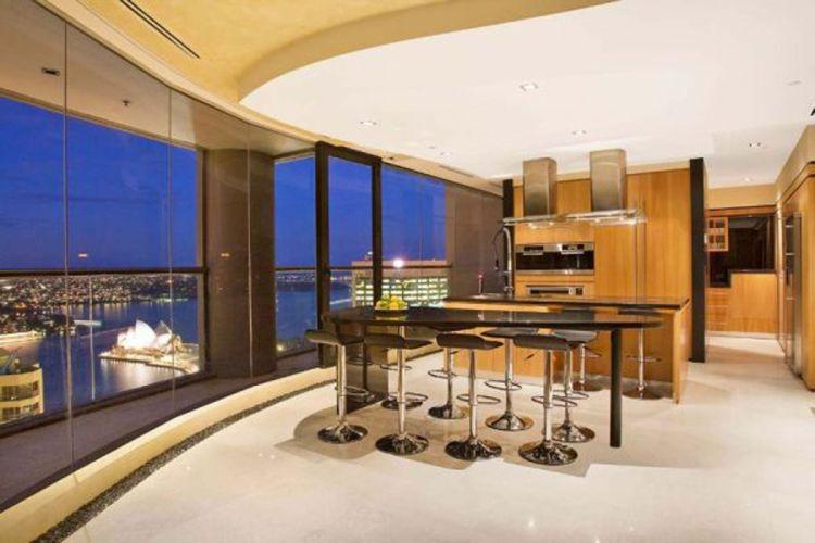 interior design room house home apartment condo (50) wallpaper