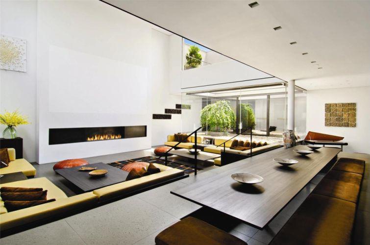 interior design room house home apartment condo (41) wallpaper