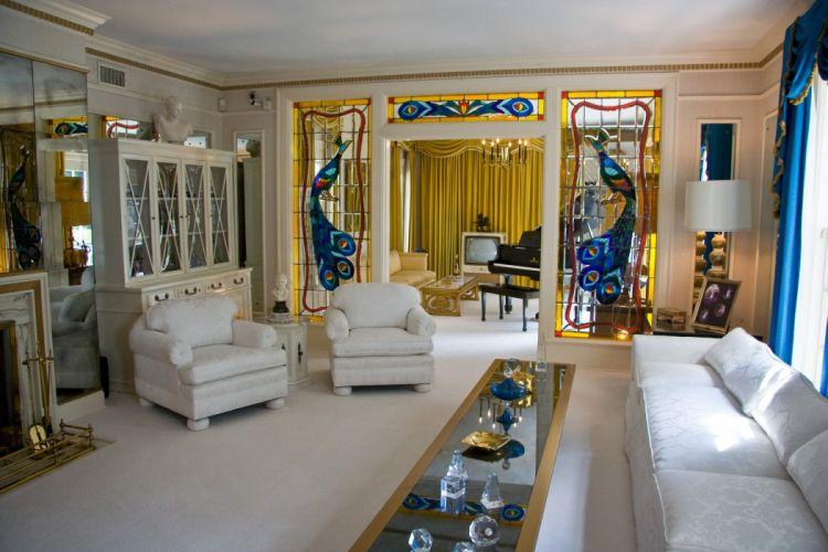 interior design room house home apartment condo (36) wallpaper