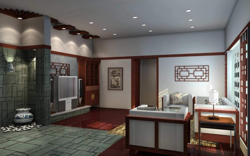 interior design room house home apartment condo (35) wallpaper