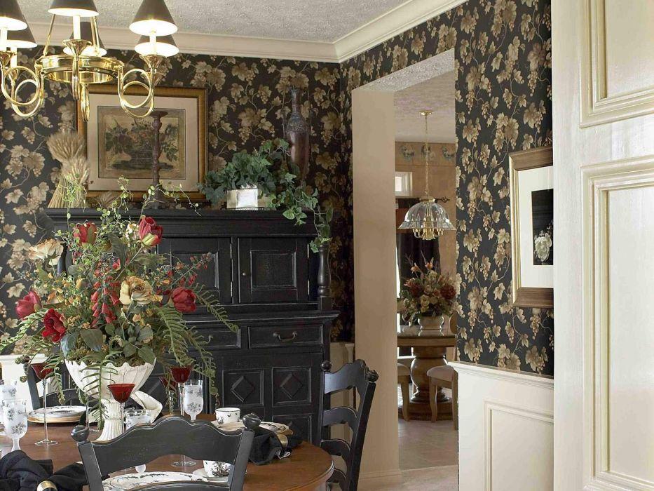 interior design room house home apartment condo (34) wallpaper