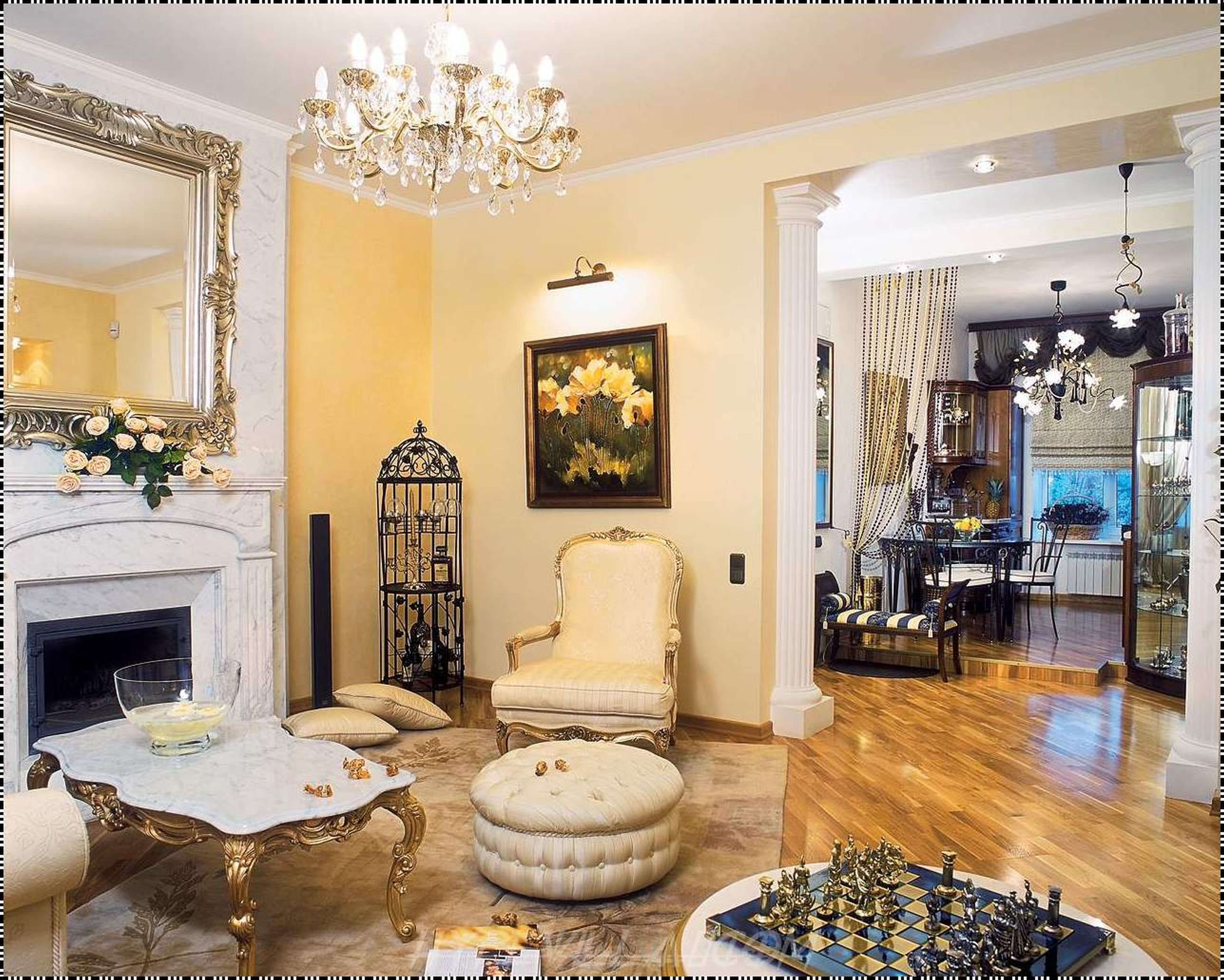 Interior design room house home apartment condo 70 for Interior design room grid