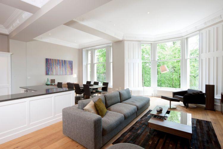 interior design room house home apartment condo (69) wallpaper