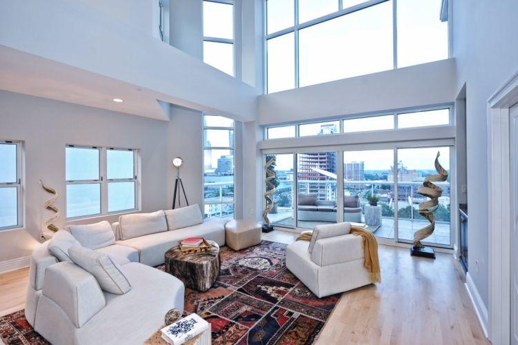interior design room house home apartment condo (63) wallpaper