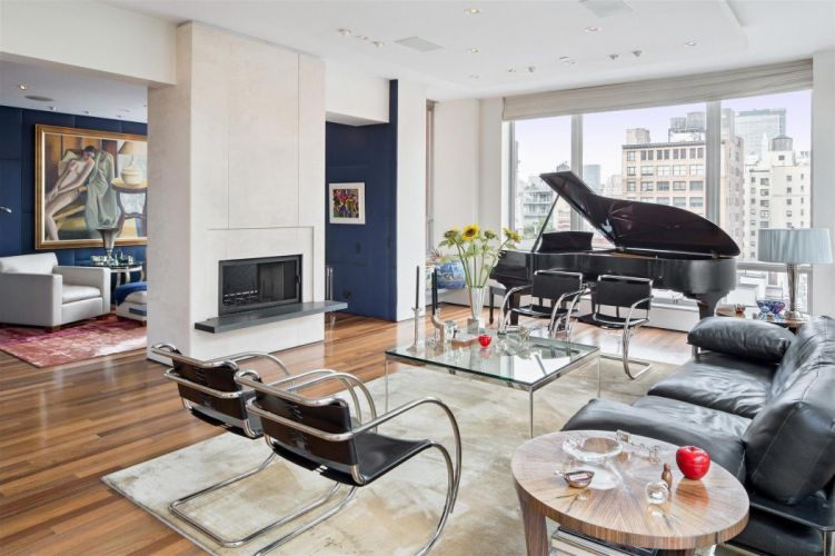 interior design room house home apartment condo (65) wallpaper