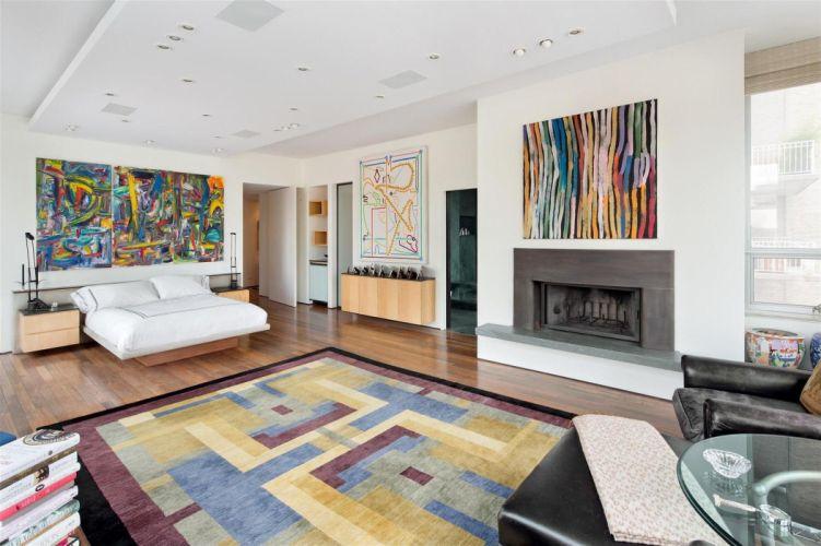 interior design room house home apartment condo (66) wallpaper