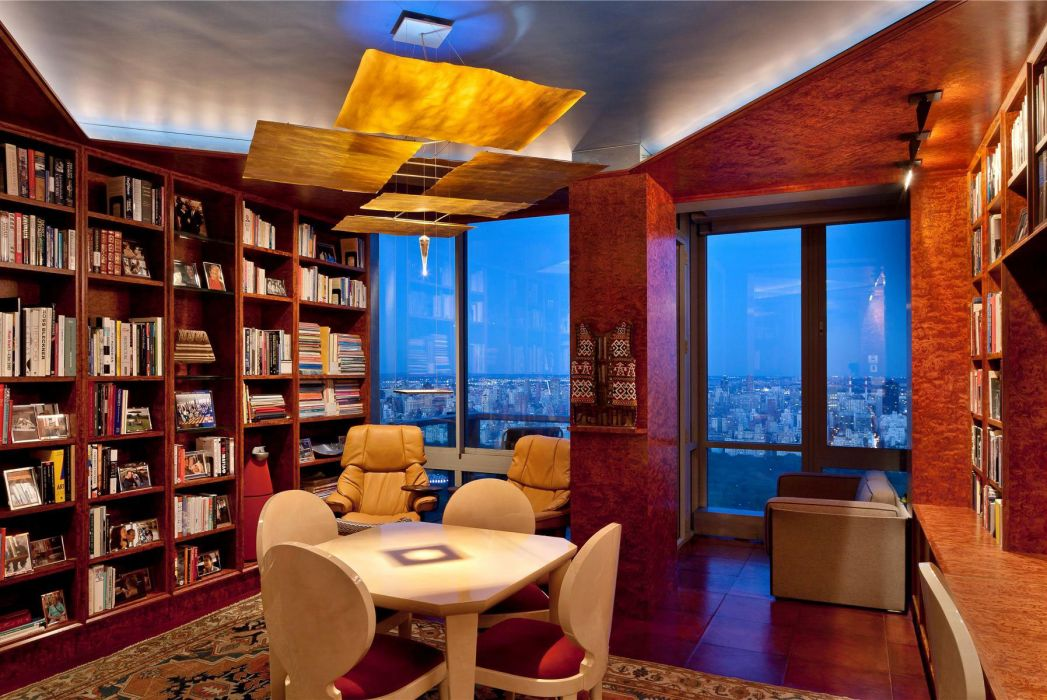 interior design room house home apartment condo (55) wallpaper