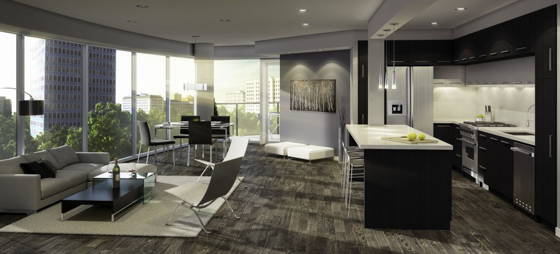 interior design room house home apartment condo (52) wallpaper