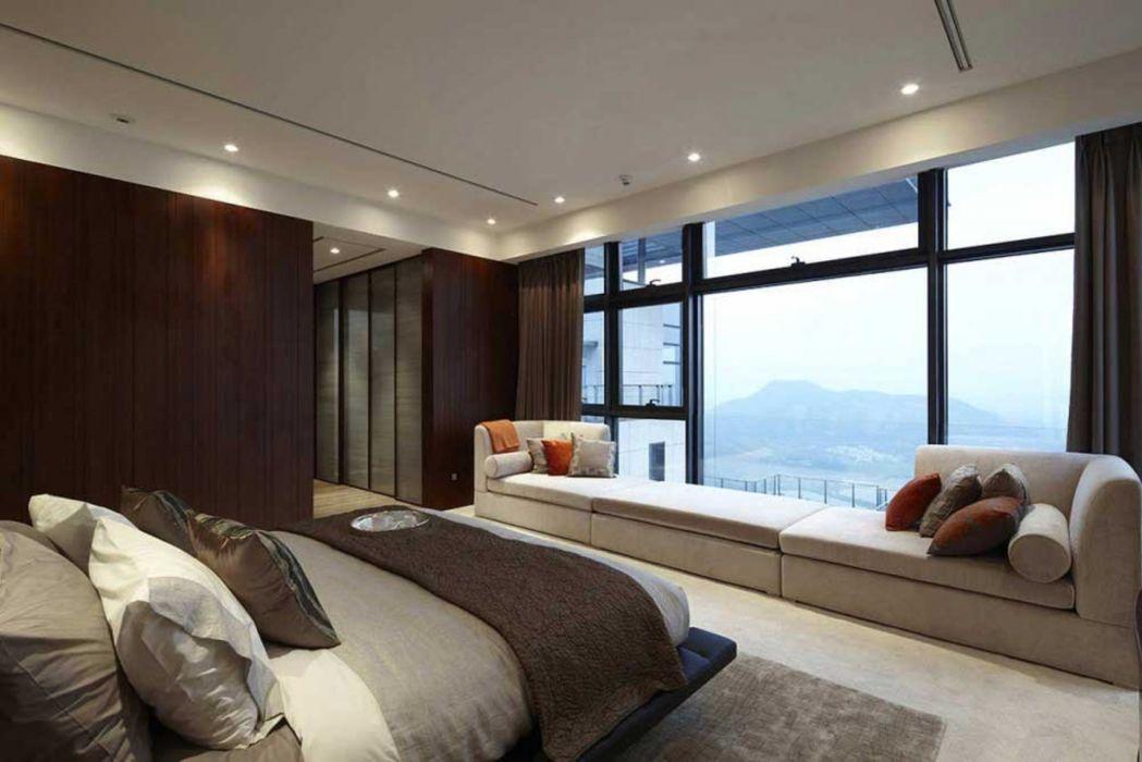 interior design room house home apartment condo (96) wallpaper