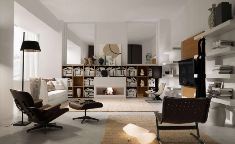 interior design room house home apartment condo (93) wallpaper