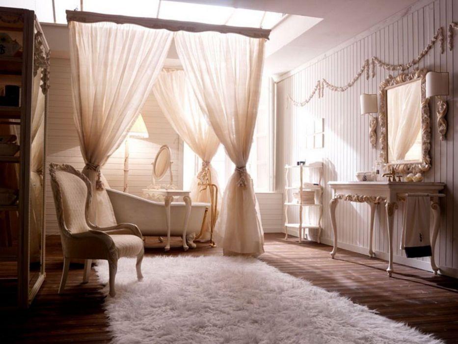interior design room house home apartment condo (92) wallpaper