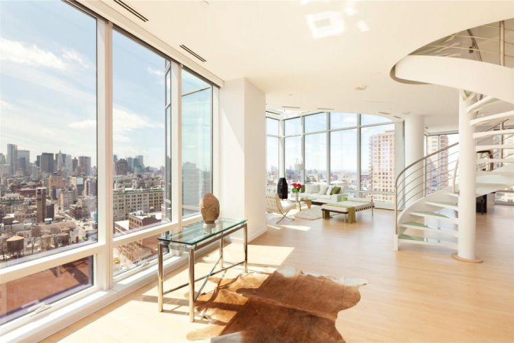 interior design room house home apartment condo (88) wallpaper