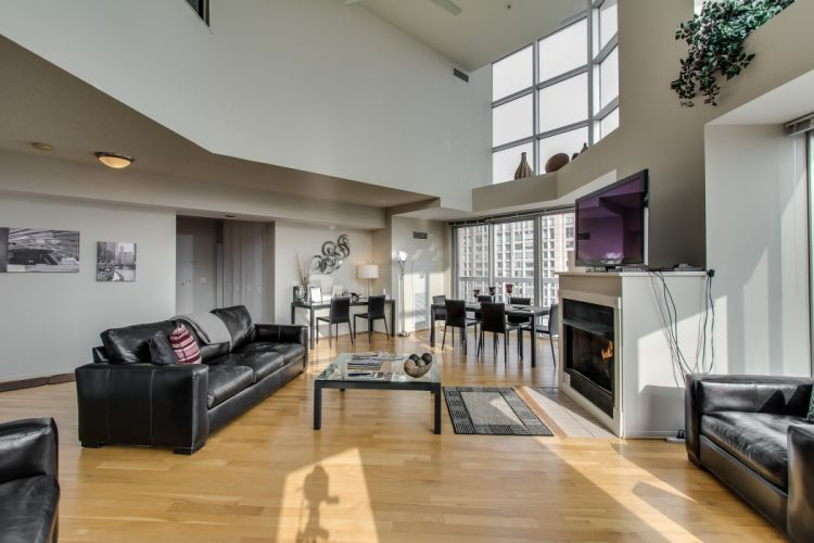 interior design room house home apartment condo (90) wallpaper