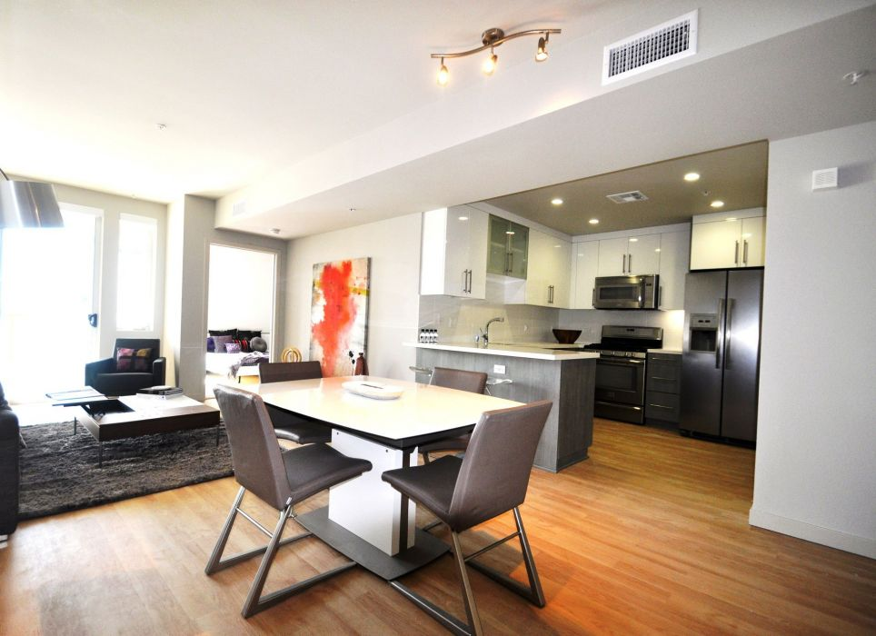 interior design room house home apartment condo (89) wallpaper