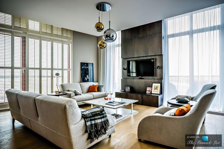 interior design room house home apartment condo (82) wallpaper