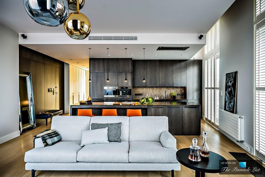 interior design room house home apartment condo (75) wallpaper