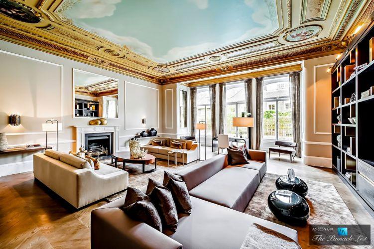 interior design room house home apartment condo (74) wallpaper