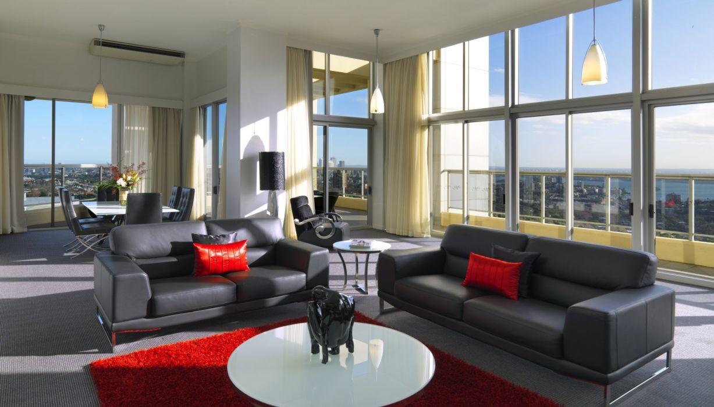 interior design room house home apartment condo (119) wallpaper