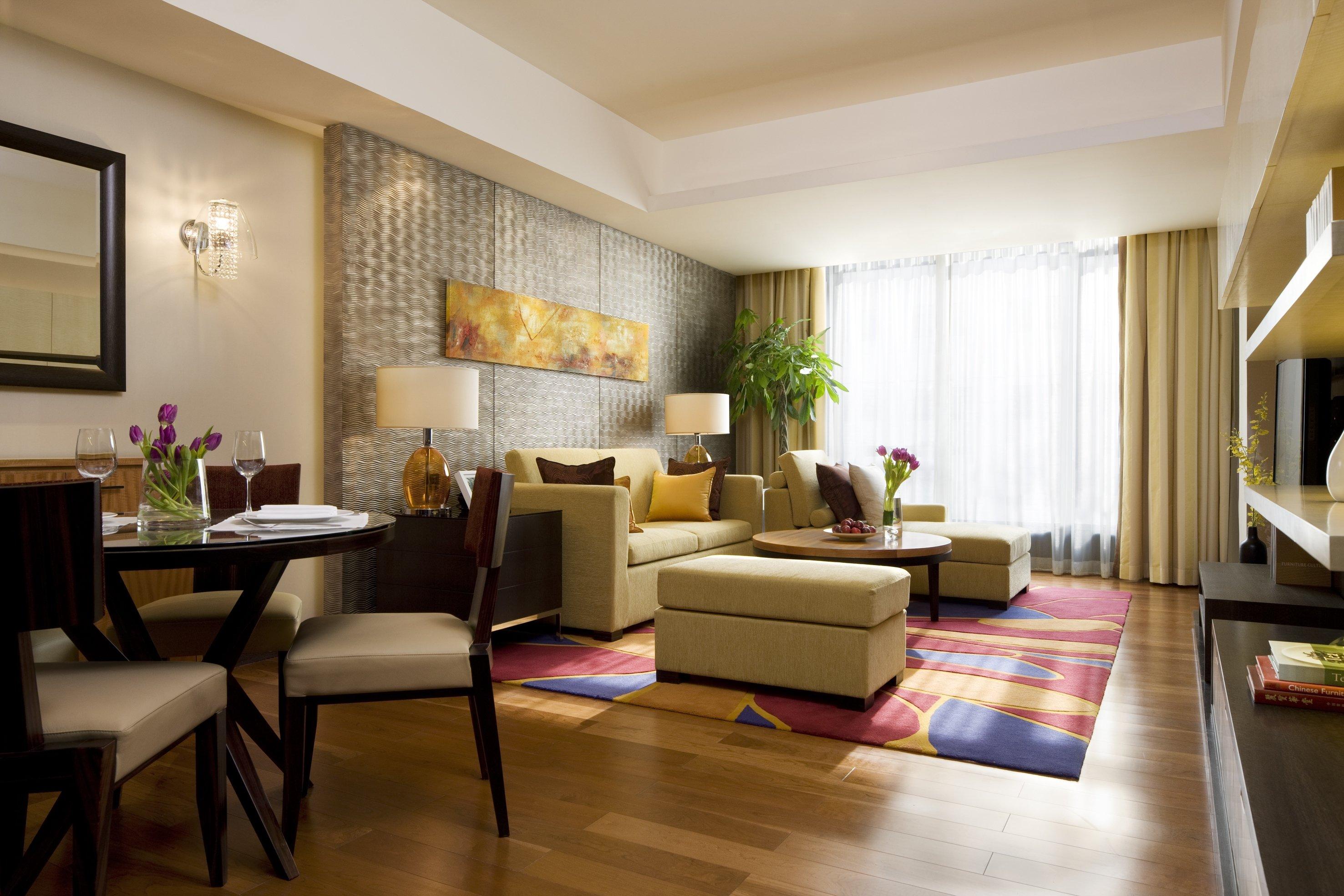 Interior Design Room House Home Apartment Condo  Wallpaper - Bangladesh home design