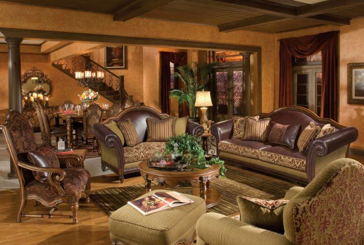 interior design room house home apartment condo (109) wallpaper