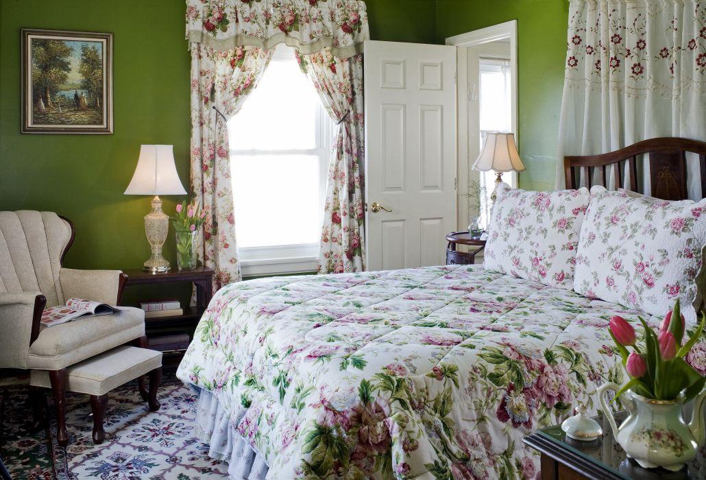 interior design room house home apartment condo (111) wallpaper