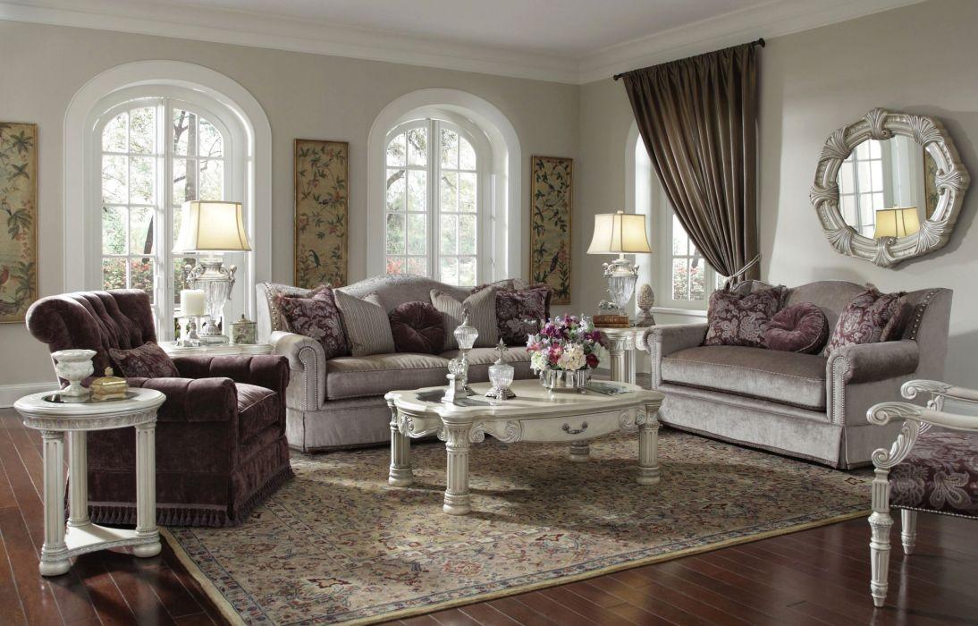 interior design room house home apartment condo (108) wallpaper