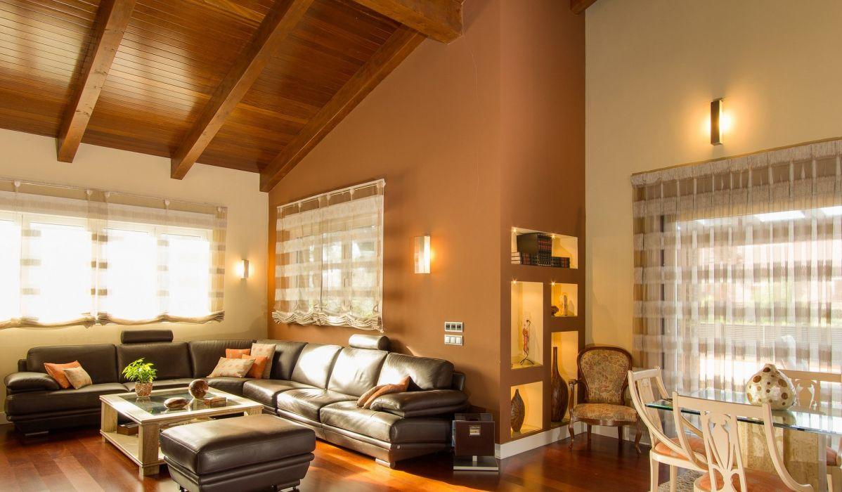 interior design room house home apartment condo (105) wallpaper