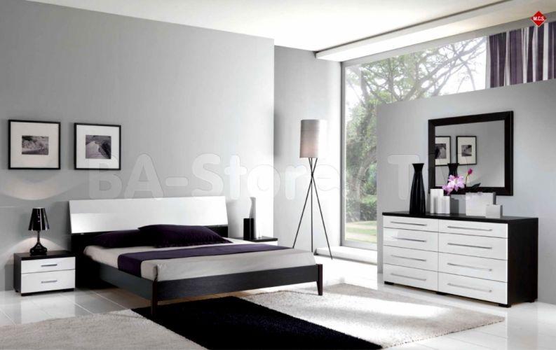 interior design room house home apartment condo (100) wallpaper