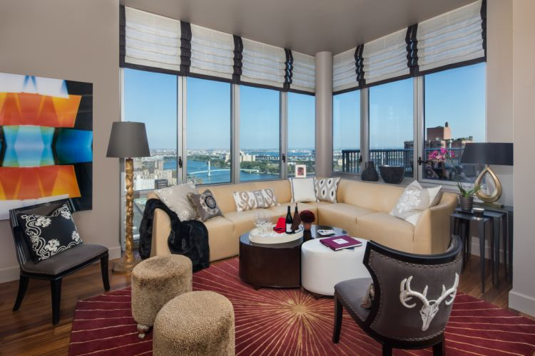 interior design room house home apartment condo (102) wallpaper