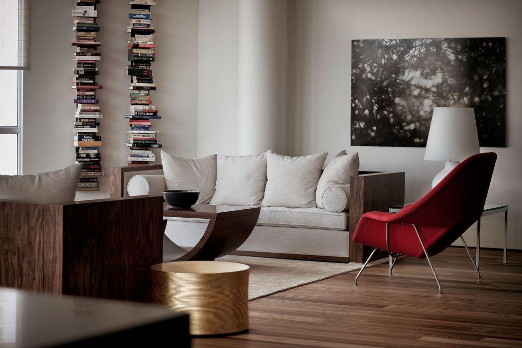 interior design room house home apartment condo (142) wallpaper