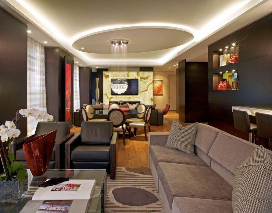 interior design room house home apartment condo (139) wallpaper
