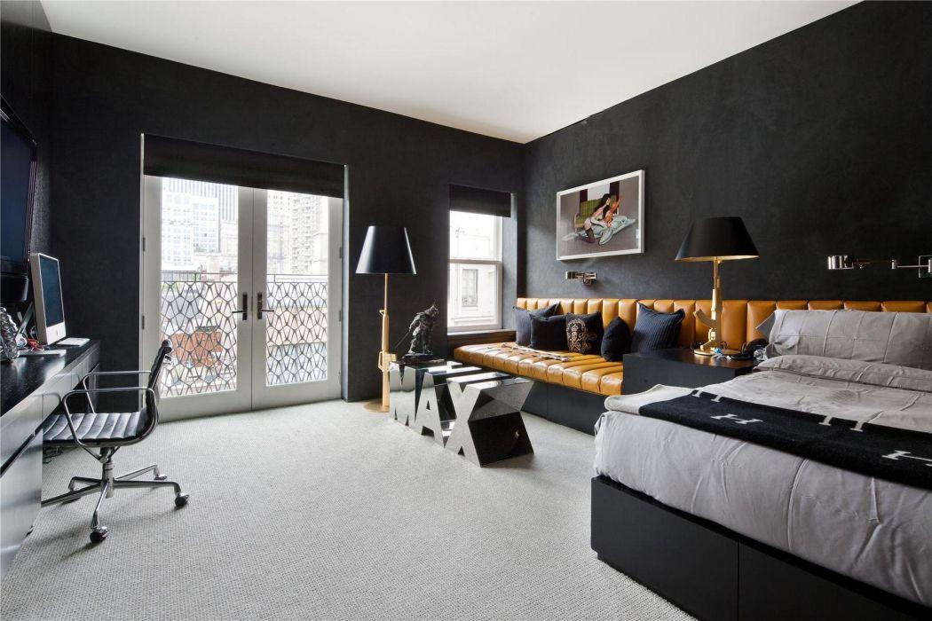 interior design room house home apartment condo (130) wallpaper