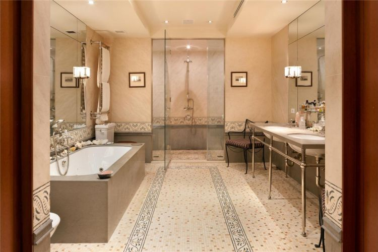 interior design room house home apartment condo (125) wallpaper