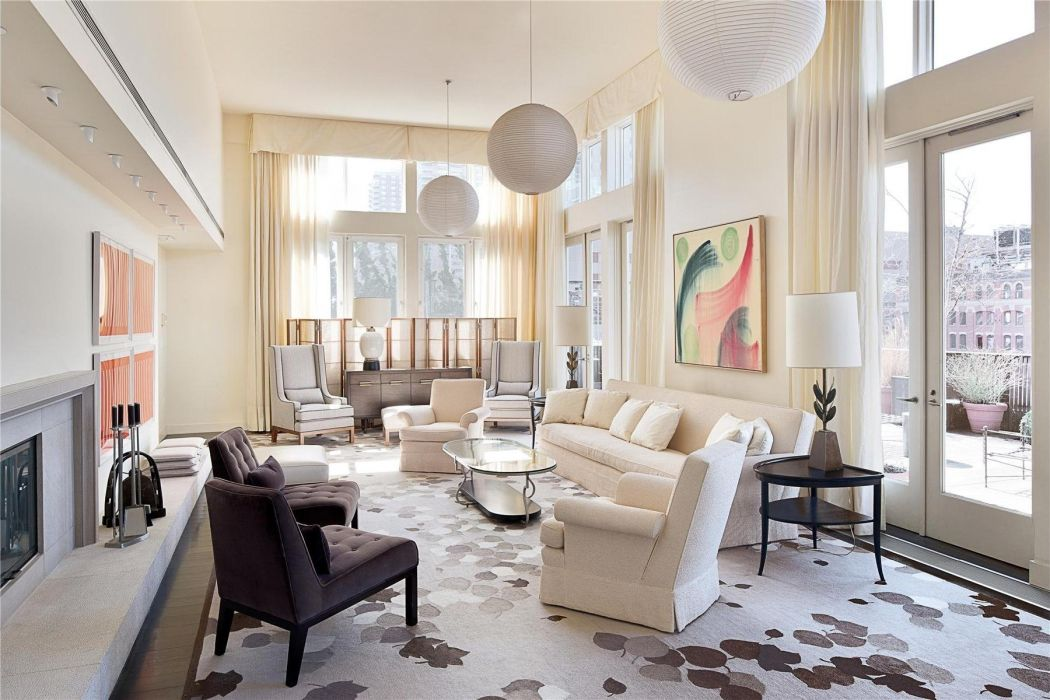 interior design room house home apartment condo (171) wallpaper