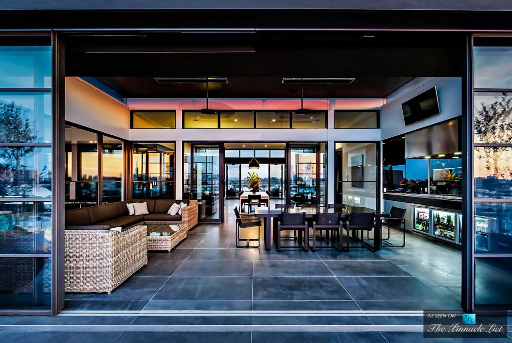 interior design room house home apartment condo (168) wallpaper