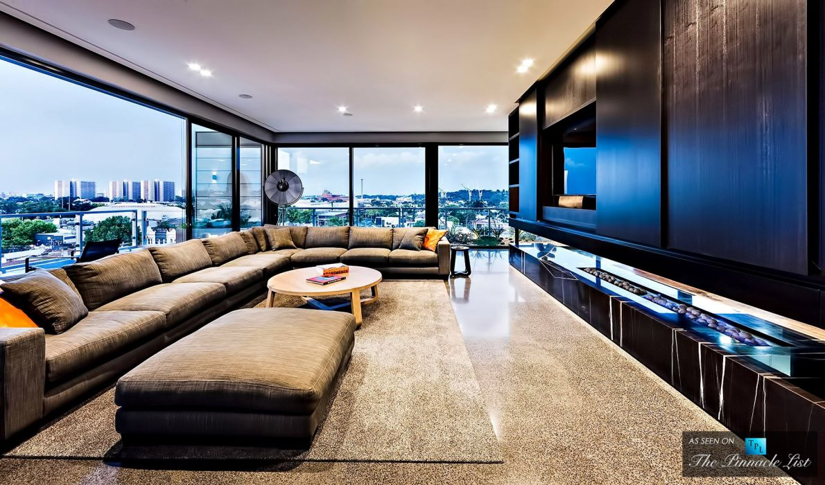 interior design room house home apartment condo (169) wallpaper