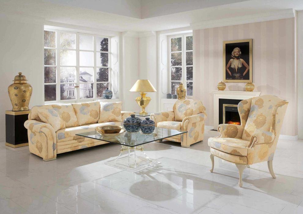 interior design room house home apartment condo (163) wallpaper