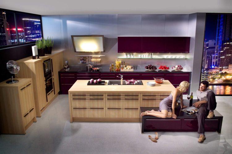 interior design room house home apartment condo (152) wallpaper