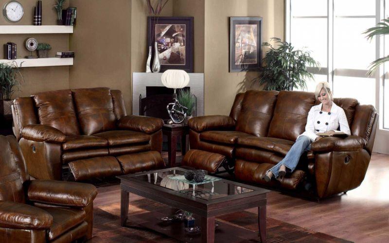 interior design room house home apartment condo (148) wallpaper