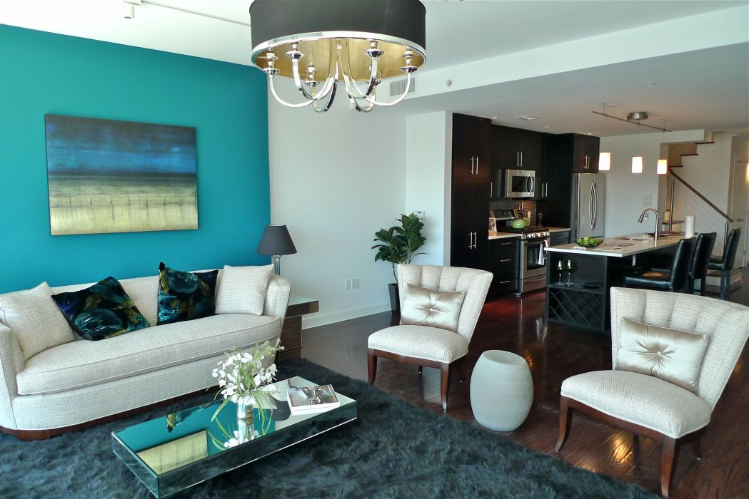 interior design room house home apartment condo (147) wallpaper