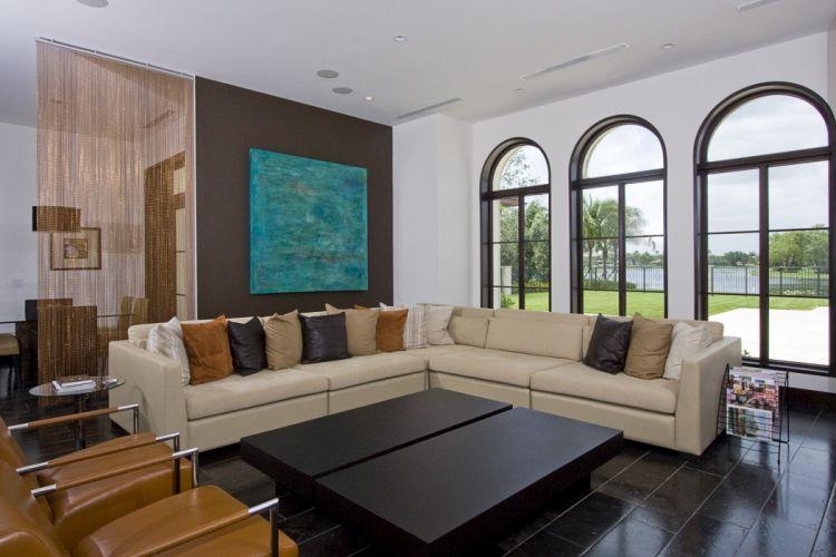 interior design room house home apartment condo (198) wallpaper