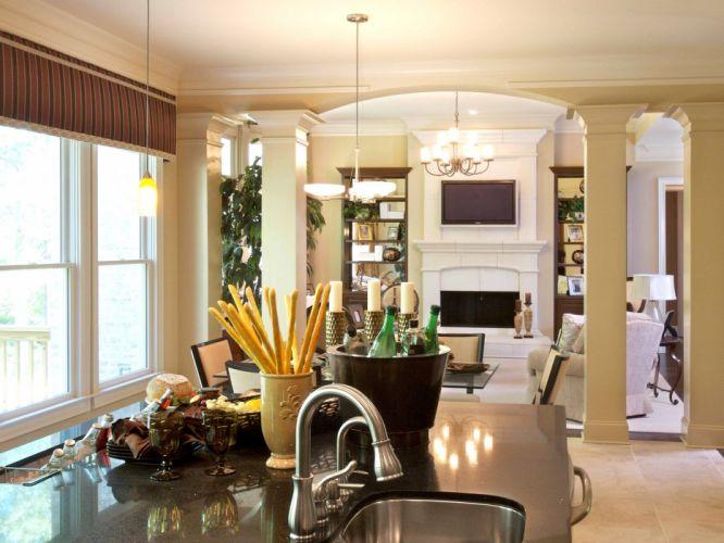 interior design room house home apartment condo (195) wallpaper
